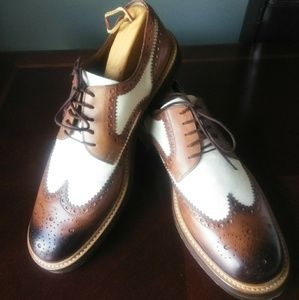 Authentic GUCCI Men Shoes